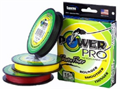 Power Pro Rood